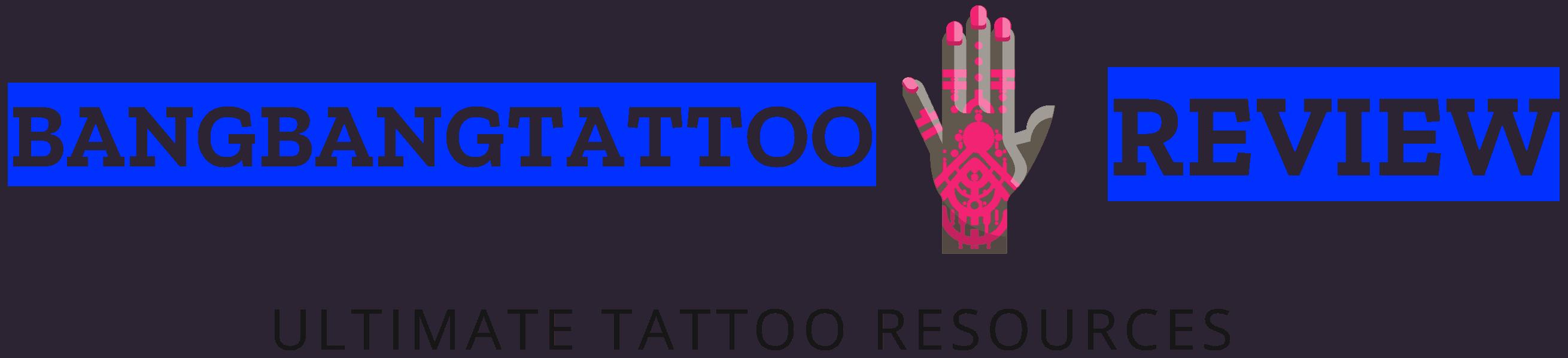 BangBangTattoo | The Wikipedia For The Tattoo Artists