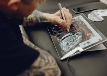 The Ultimate Tips For Beginner Tattoo Artist You Should Know