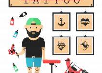 best-rotary-tattoo-machine-review