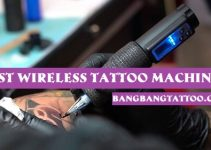 the-best-wireless-tattoo-machine
