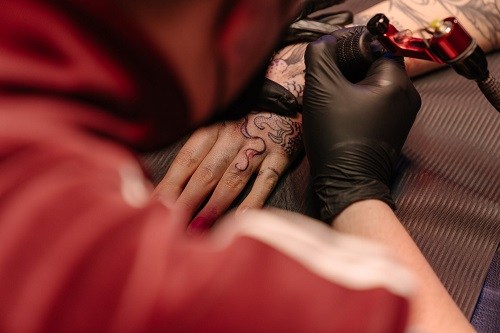 Best-Tattoo-Ink-Buying-Guide