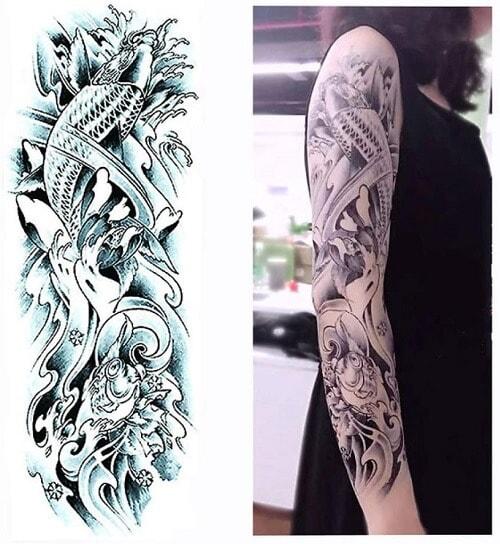 Inspirational-images-vs-tattoo