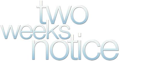Minimum-two-weeks