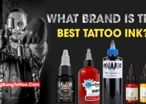 A Comprehensive Best Tattoo Ink Guide For 2021