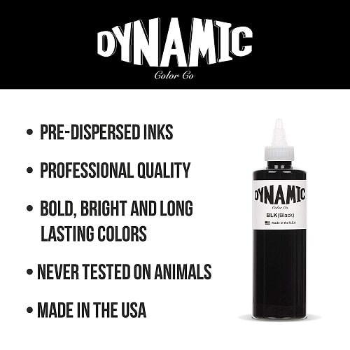 dynamic-tattoo-ink-brands