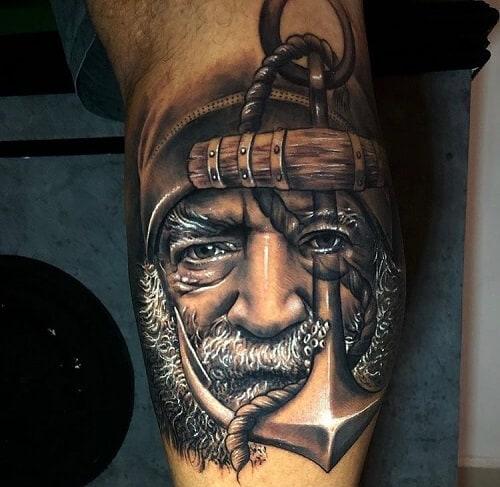tattoo-by-moms-tattoo-ink