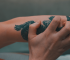 How To Stop Tattoo Itching For First-Timers