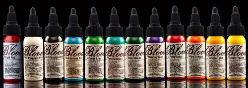 Bloodline-Tattoo-Ink-Review-2021