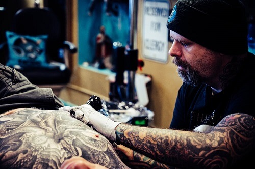how-to-choose-a-tattoo-artist