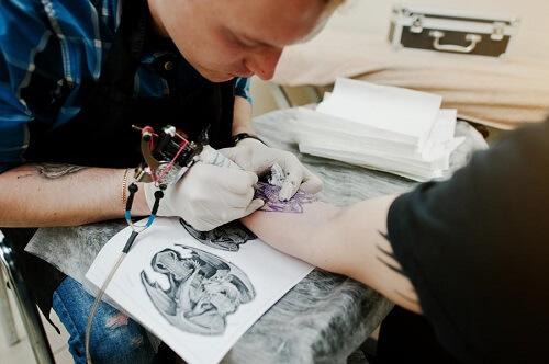 tattoo-culture