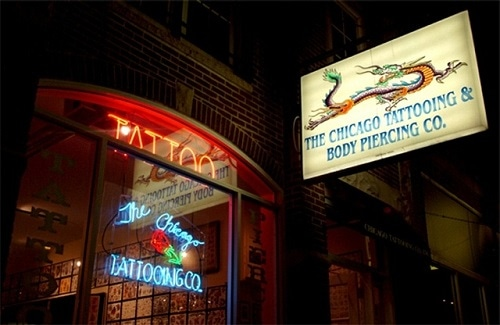 Chicago-Tattooing-And-Piercing