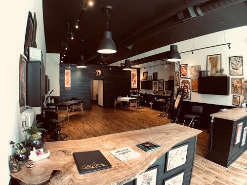 GoodKind-Tattoo-Studio
