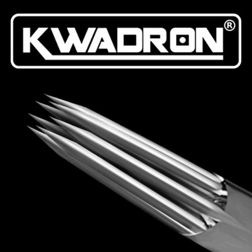 Round-Liner-needle