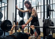 Can You Workout After Getting A Tattoo – Ultimate Guideline