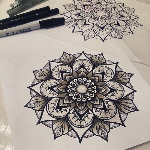 design-a-tattoo