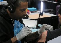 How To Get A Tattoo Apprenticeship (Easy + Advanced Methods)