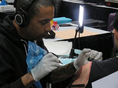 how-to-get-a-tattoo-apprenticeship