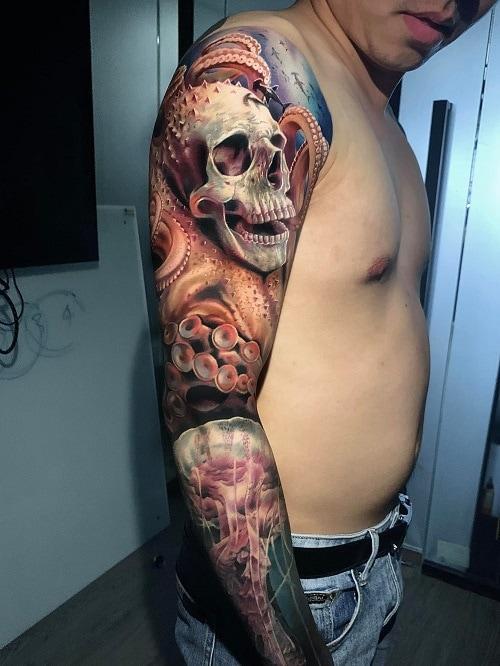 Expensive-Tattoo