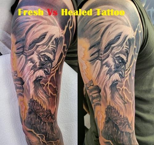 Fresh-vs-Healed-Tattoo-1