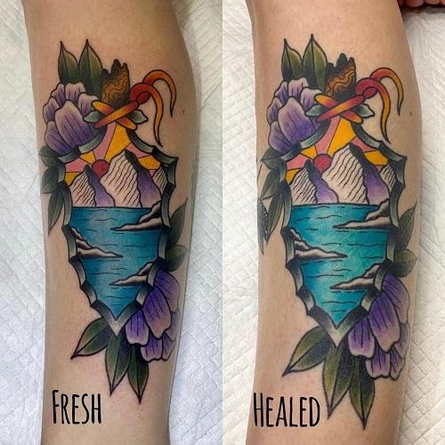 Fresh-vs-Healed-Tattoo-4