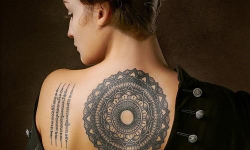 Healed-Tattoo