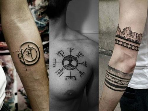 Meaningful-Tattoo