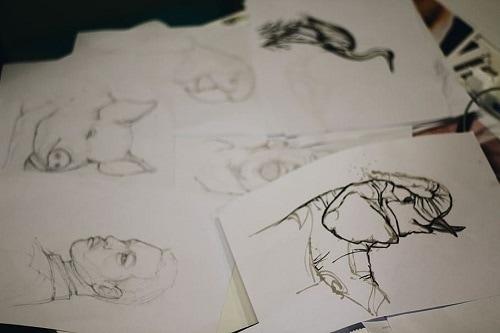 Sketch-the-tattoo