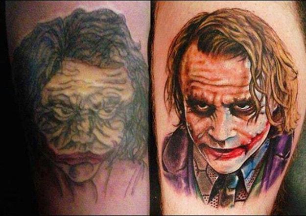 cheap-tattoo