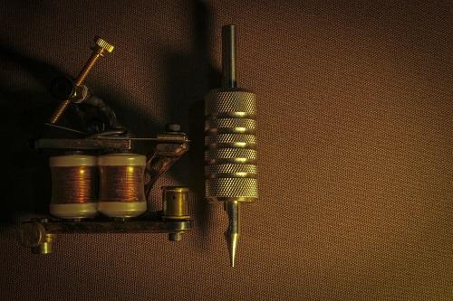coil-tattoo-gun