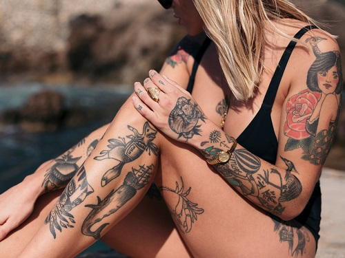 desirable-tattoo
