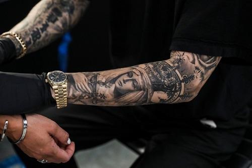 expensive-tattoos