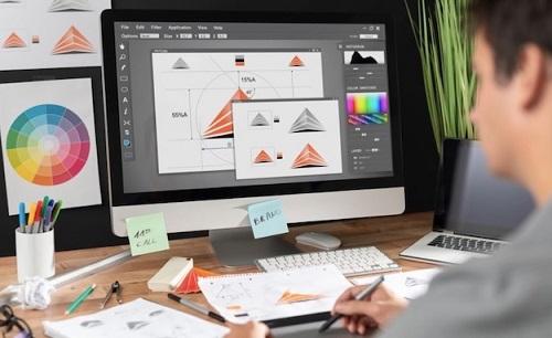 graphic-design-skills