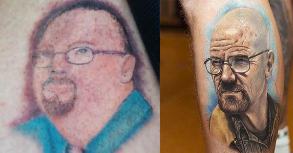 tattoo-cheap-vs-expensive