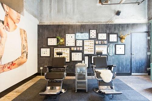 tattoo-studios