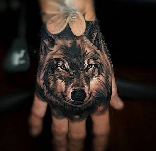 Wolf-hand-tattoos-2