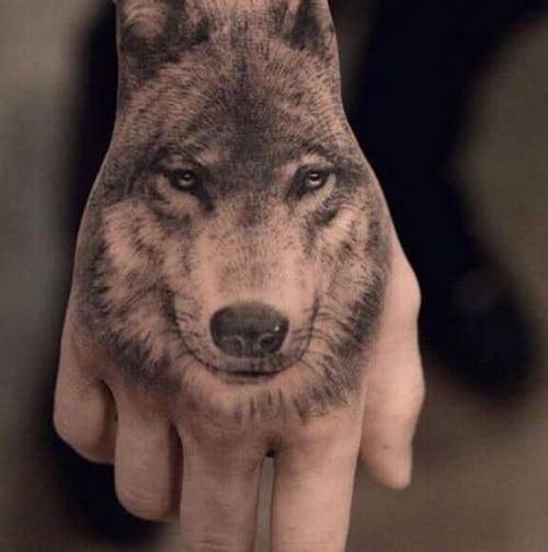 Wolf-hand-tattoos-3