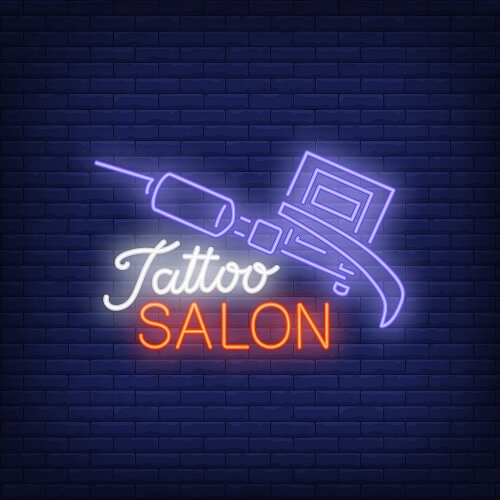 how-to-open-a-tattoo-shop