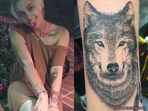 paris-jackson-wolf-tattoo