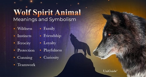 wolf-symbolism-meaning